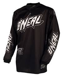 motocross jersey custom online buy wholesale motocross jerseys from china motocross