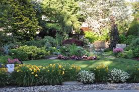 Rhode Island Landscapes images Landscape design earth water landscapes lincoln rhode island jpg