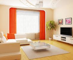 snazzy living rooms for living room decor red to popular