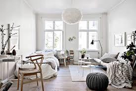 studio apartment studio u0026 loft apartment blog pinterest