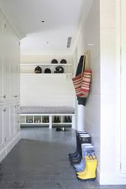 cottage laundry room wettling architects