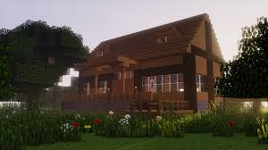 best home design blogs 2015 100 best home design blog 2015 best royal home design