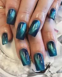 3d magnetic cat eyes nail gel polish led gel nail uv gel nail art