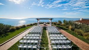 california luxury oceanfront resorts terranea resort eco