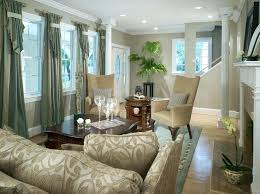 traditional living room ideas amazing of ideas classic living room