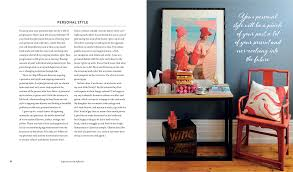 Colour Style by Booktopia Design With Colour And Style By Shaynna Blaze