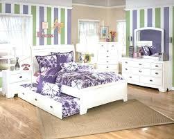girls bedroom sets furniture cheap childrens bedroom furniture