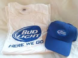 bud light beer hat collectibles hats find offers online and compare prices at