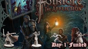 folklore the affliction by greenbrier games inc u2014 kickstarter