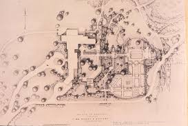 Castle Howard Floor Plan by Winterthur Museum U0026 Library Blog Page 12