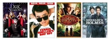 classic movies on dvd 3 10