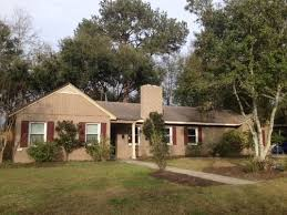 exterior house colors for ranch style homes 78 best painted brick images on pinterest painted bricks