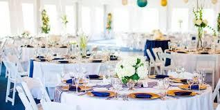 lake geneva wedding venues the resort avani spa weddings get prices for wedding venues