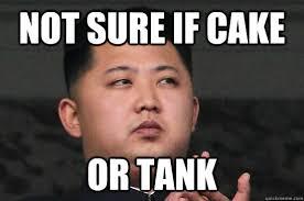 Kim Jong Un Snickers Meme - kim jong un north korea funny meme super cute u