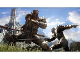 infinity blade apk infinity blade ii 1 3 3 for iphone os