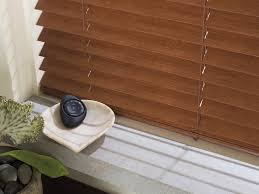 window blinds columbus ohio motorized window treatments continental blinds u0026 care in columbus