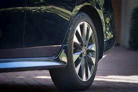 nissan sentra wheel size 2016 nissan sentra review
