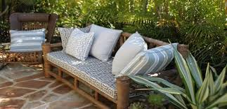 Boat Upholstery Sydney Upholstery Sydney Home U0026 Outdoor Upholstery Expert Luxafoam North