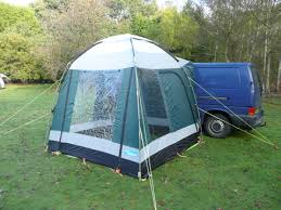 Drive Away Awnings For Coachbuilt Motorhomes Awnings All You Need To Know Advice Practical Motorhome