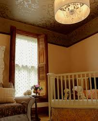 decorating ideas for the ceiling how to build a house