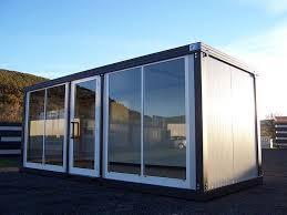 bureau d atelier modulaire constructions modulaires tous les fournisseurs construction