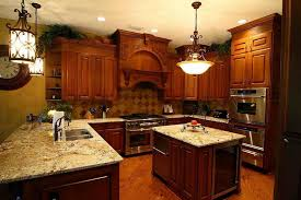 kitchen island decorative accessories kitchen kitchen island decoration ideas inspiring home