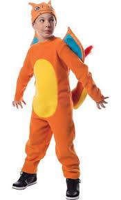 pikachu costume pikachu costume for boys party city