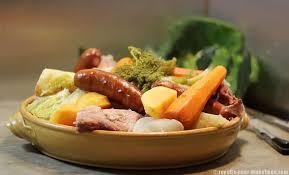 recette de cuisine pour diab騁ique recette de cuisine pour diab騁ique 28 images gratin de raviolis