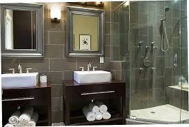 Modern Bathroom Colour Schemes - home aspirations bathroom colour scheme