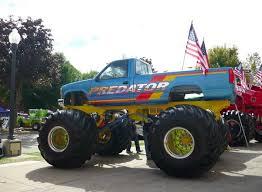 257 monster trucks images monster trucks
