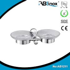 bathroom accessories in pakistan bathroom accessories in pakistan