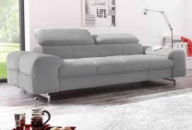 otto versand sofa 3 sitzer sofa kaufen dreisitzer sofa otto