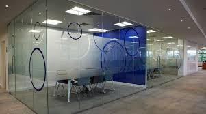 frosted glass office door cmyk print on fosted glass google search design on glass