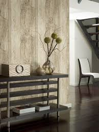 13 best creative ways to use faux wood wallpaper images on