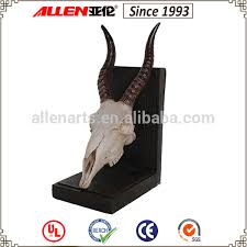 grave decorations grave decorations suppliers and manufacturers
