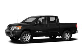 nissan titan regular cab new and used nissan titan in asheville nc auto com