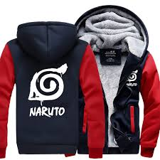 naruto jacket 9 types design price 70 68 u0026 free shipping