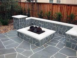 Backyard Pit How To Choose A Backyard Fire Pit In San Diego Landscape Design