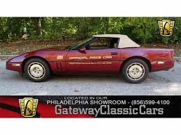 84 corvette value 1984 to 1986 chevrolet corvette for sale on classiccars com 72
