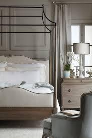 bernhardt bedroom furniture bernhardt justene bedroom furniture shopstyle home