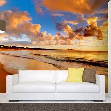 wall stickers murals photo wall decals removable vinyl stickers photo wall clings
