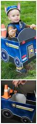 diy kids halloween costumes pinterest best 25 police costume for kids ideas on pinterest police