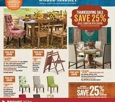 world market black friday 2017 deals sale ad