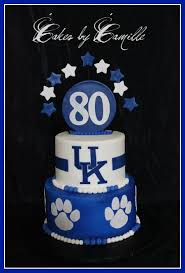 university of kentucky uk birthday cake cakecentral com