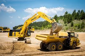 business roundup news on komatsu ara foundation section 179