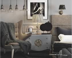 bedrooms art deco bedroom decor art deco style furniture modern full size of bedrooms art deco bedroom decor art deco style furniture modern sofa contemporary