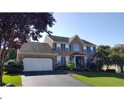 Sinking Springs Pa Real Estate by Wilson District Homes For Sale Jeffreyhoguerealtor Com