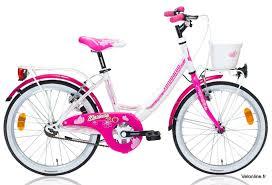 chambre a air velo 20 pouces vélo enfant 20 pouces mariposa velonline