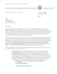 best ideas of after counselor cover letter for