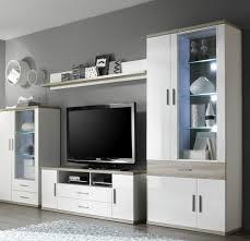 Wohnzimmerm El Gebraucht Wohnwände Holz Mit Weiß Rheumri Com Uncategorized Zento 2 Wei